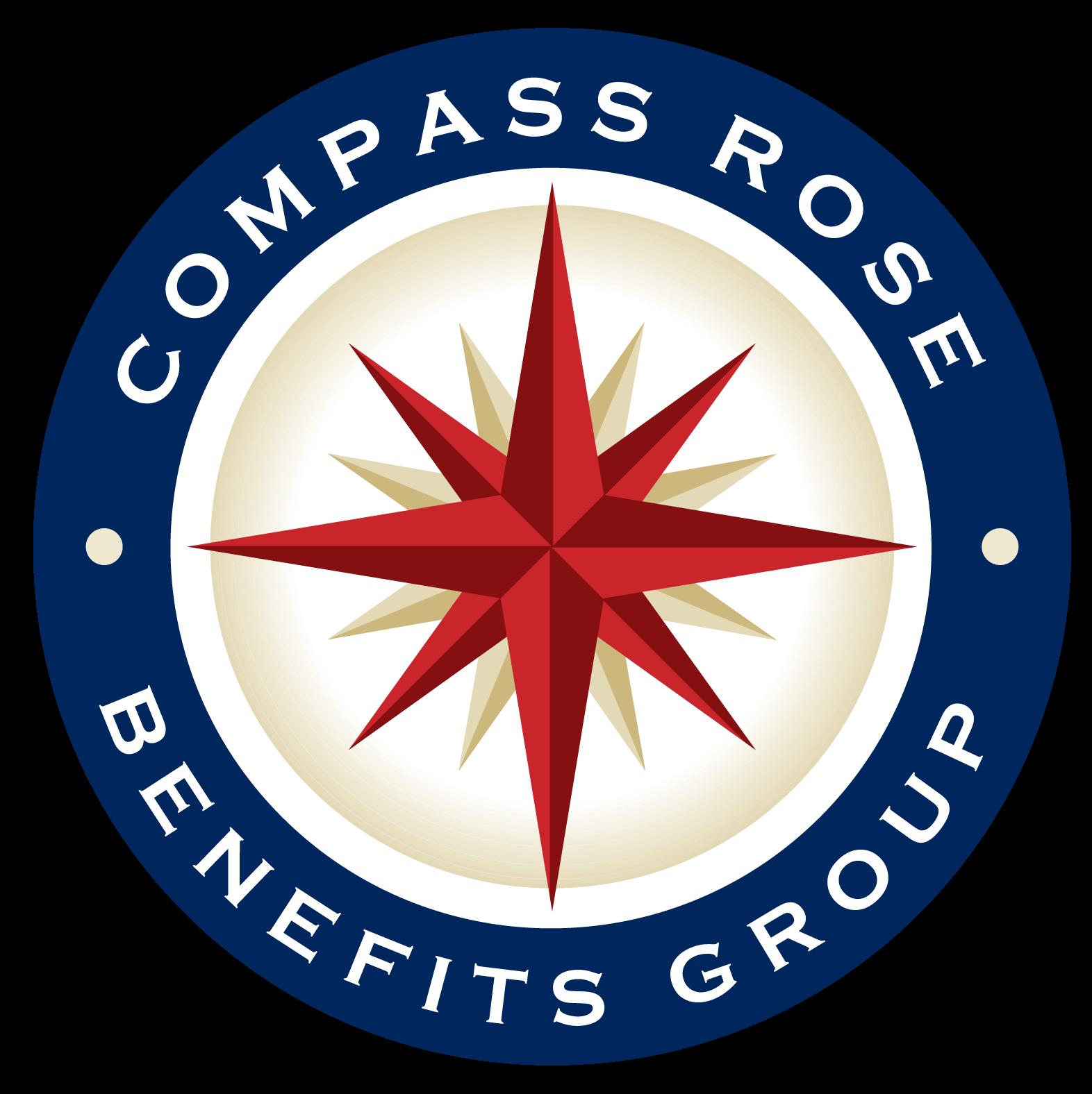CRBG Logo
